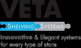 VETAshelvingsystems