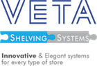 VETA Shelving Systems